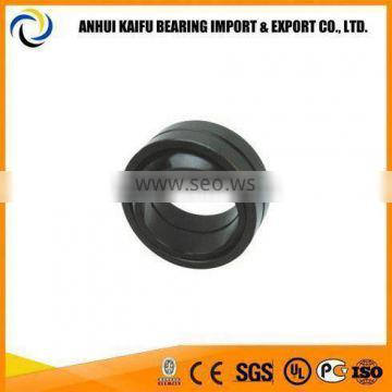 GE280GS-2RS Rod end Joint bearings 280x430x210 mm Radial Spherical plain bearing GE280GS 2RS