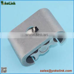 Aluminum Alloy Low Cost Terminal Wire Connectors