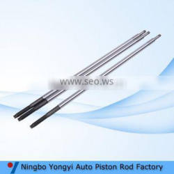 High Hardness Direct Factory Stainless Steel Shaft Shaft Driving Shaft