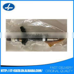 On stock common rail diesel injector nozzle fits Japan car 095000-0571/23670-27030