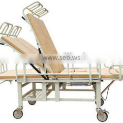 high-quality bed gas spring for hospital