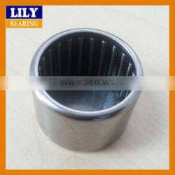 High Performance Hk 3520 Needle Roller Bearing With Great Low Prices !