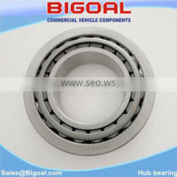 Single row Taper Roller Bearing 32220 with High Quality competitive price