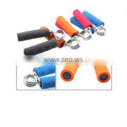 high quality bicycle rubber foam hanndle grip