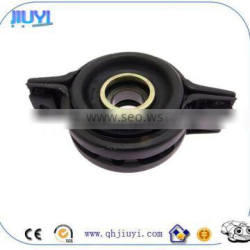 Mr223119 Center Bearing Support For Mitsubishi