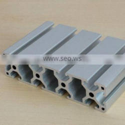 t slot aluminum extrusion 40160 from stock