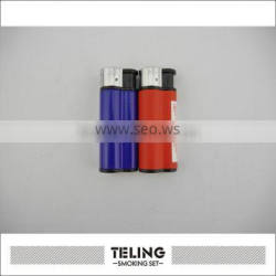 Promotional Lighter Promotional Disposable Lighter Promotional Cheap Disposable Lighter