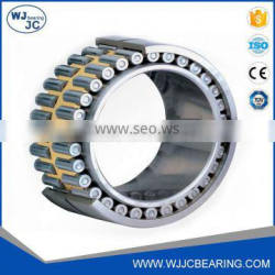 NN4032 double-row cylindrical roller bearing, motorcycle bearing