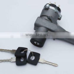 Mercedes Ignition Stater Switch Ignition Cable Switch Ignition Part