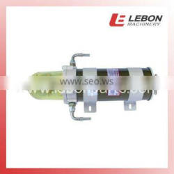 1000FG 1000FH FUEL FILTER 1000FH WATER SEPARATOR