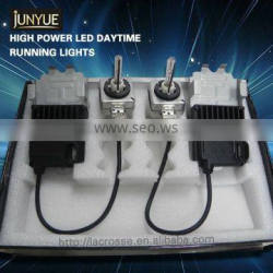 HID CONVERSION KIT D1S Bulbs with D1S Ballasts