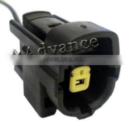 1-way Pigtail Oil Level Pressure Sensor Connector For Mercury