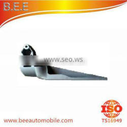 FOR ACTROS MP2 NEW FOOT STEP HOUSING BRACKET RH:9436660778 LH:9436660678