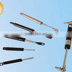 torsion durable hydraulic lifting compressed Hi-quality gas spring for furniture(ISO9001:2008)