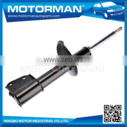MOTORMAN 1 Year Warrantee no leakage auto shock absorber 77 00 436 108 KYB11337 for Renault