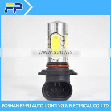 FP auto bulb factory 5w high power cree led bulb headlight wholesale 9005 in China