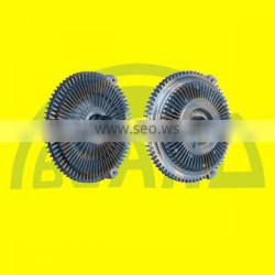 THERMAL VISCOUS FAN CLUTCH for Audi A4 A6