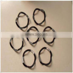 Small Leaf Spring From China Manufacture