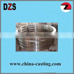 Investment casting Stainless Steel