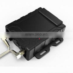 New 3G gps tracker PC platform and Mobile APP tracking /monitoring, 3G WCDMA gps tracker for car GVT900