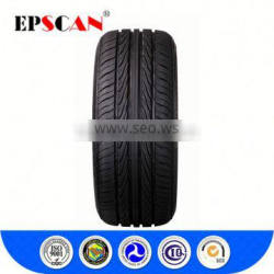 New style car tire new pcr tyre 205/50R16