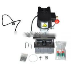 hot selling Grinding Tool Kit For Value Assembly repair tools
