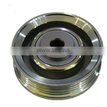 Belt Tension Pulley for Mitsubishi parts MD303884