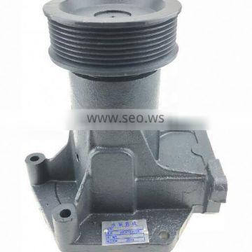 Best Quality China Manufacturer Water-Pump