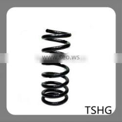 right rotation shock absorber coil spring for car Mitsubishi L200
