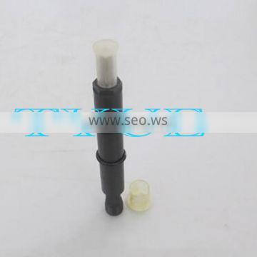 20549383 2054 9383 Common Fuel Injector For VOLVO System