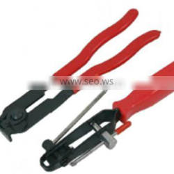 Hose Clamp Plier and Removal Tool 2pc's- Car Repair Tools