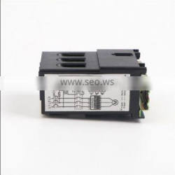Thermal Overload Motor Protection Electronic Overcurrent Relays Smart Motor EOCR-DS3