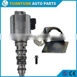 Turbo Charger Actuator 5C3Z-6F089-A 3C3Z6F089AA For d E-450 Super Duty 2005-2009 For d F750 2005-2007