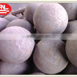 DIA20-150mm forged steel balls