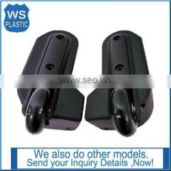 Large plastic manufacturing companies at low price