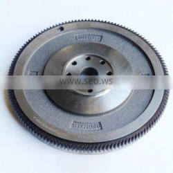 High Quality 6CT Engine Parts Flywheel Assy 3415350