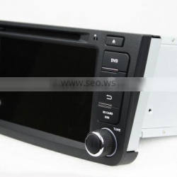 2015 new special quad core Android4.4 touch screen mirror link car dvd player for EX7/GX7