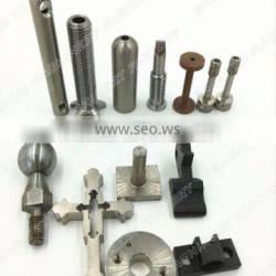 fabrication pipe fitting stud bolts sizes