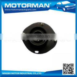 MOTORMAN No Complaint stable shock absorber mounting 96444919 for Daewoo Lanos