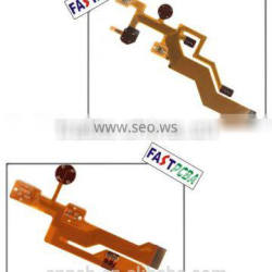 alibaba china oem fpc to pcb soldering