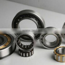 High quality auto spare parts die casting