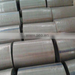 Top quality PTFE skived tape
