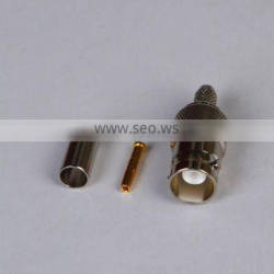 [Factory price]BNC connector female gender
