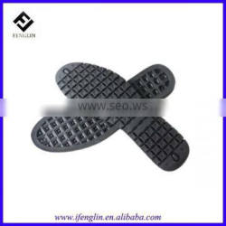 top material tpr sole