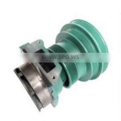 Water pump for D-20 51,06500-7049