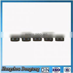 C2052 bending plate chain steel chain supplier Supply DIN/ISO Chain made in china