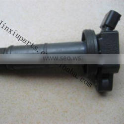 New auto Pencil Ignition Coil 9091902243 9091902244 90919-02243 90919-02244 replacement for RAV4