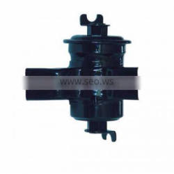 High Quality fuel filter for 23300-39035