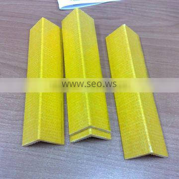 high quality FRP/GRP pultruded profile