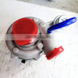 Apply For Engine Genuine Toyotaa Turbocharger 100% New Excellent Quality